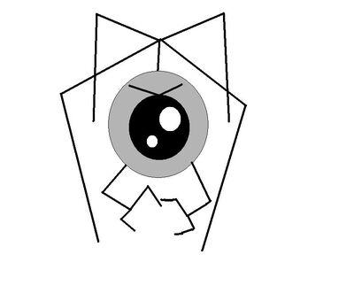 Titan bot2
