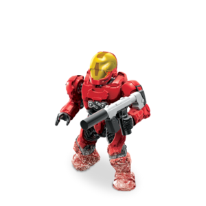 Unsc-spartan-eva-4039 (1)