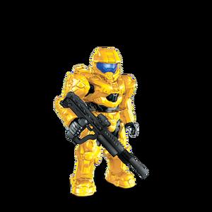 Unsc-spartan-4243