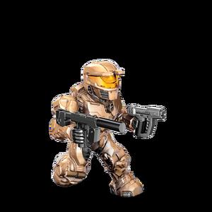 Unsc-spartan-4033