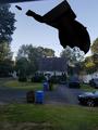Thumbnail for version as of 21:44, September 1, 2017