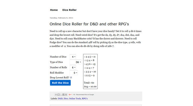 File:OnlineDiceRoller.jpg