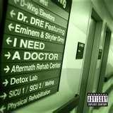 I need a doc