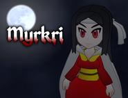 Myrkri RMN Thumbnail