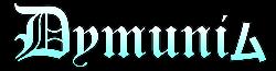 Dymunia Wiki