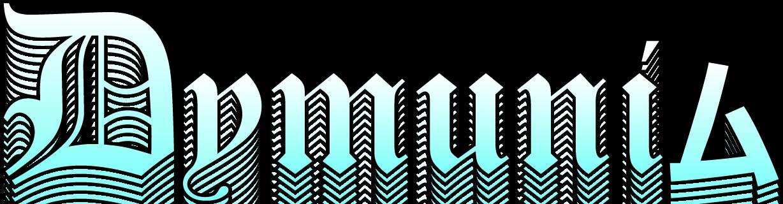 Dymunia Logo