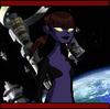 Misako Watterson (Dimensión: RD9720)