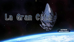 HE06 - La Gran Cita