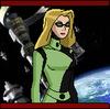Alice Murdock (Dimensión: RD9720)