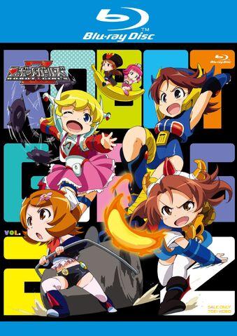 File:Robot Girls Z BD 2.jpg