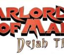 Warlord of Mars: Dejah Thoris Vol 1