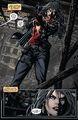 Vampirella 04 02.jpg