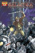 Cylon Apocalypse 04 Cover C