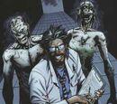 Doctor Creepy (Earth-818793)