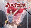 Red Sonja Vol 3 6