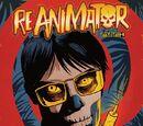 Reanimator Vol 1 4