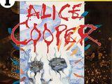 Alice Cooper Vol 1 1