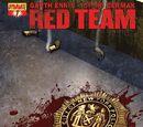 Red Team Vol 1 7
