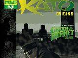 Kato Origins Vol 1 3