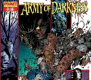 Army of Darkness Vol 1 11
