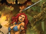 Red Sonja (Earth-818793)