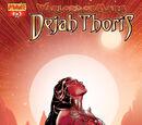 Warlord of Mars: Dejah Thoris Vol 1 15
