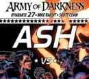 Army of Darkness Vol 2 27