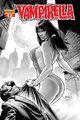 Vampirella 09 Cover E.jpg
