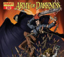 Army of Darkness Vol 1 10