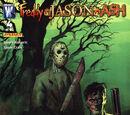 Freddy Vs. Jason Vs. Ash Vol 1 4