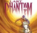 The Last Phantom Vol 1 8