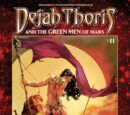 Dejah Thoris and the Green Men of Mars Vol 1 11