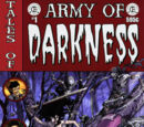 Tales of Army of Darkness Vol 1 1