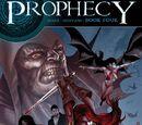 Prophecy Vol 1 4