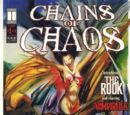Chains of Chaos Vol 1 1