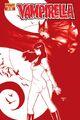 Vampirella 05 Cover E.jpg