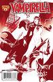 Vampirella 06 Cover E.jpg