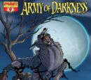 Army of Darkness Vol 1 9