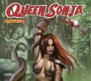 Queen Sonja Vol 1 33