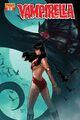 Vampirella 05 Cover B.jpg