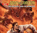 Army of Darkness Vol 2 14