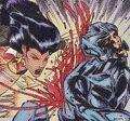Vampirella vs Chaoschild.jpg