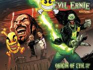 Evil Ernie Vol 1 1