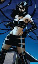 Nikki Stripez 2
