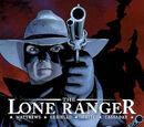 The Lone Ranger Vol 1 3