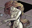 Lust (Earth-818793)/Gallery