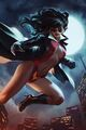 Vampirella 04 Cover H