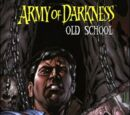 Army of Darkness (TPB) Vol 1 2