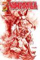 Vampirella 05 Cover H.jpg
