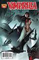 Vampirella 06 Cover B.jpg